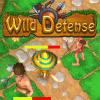 Wild Defense