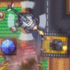 Wolfdozer - Action Games