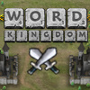 Word Kingdom