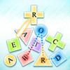 Word Reactor - Word Games