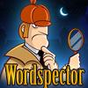 Wordspector - Word Games
