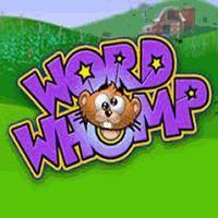 Word Whomp