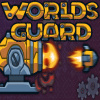 Worlds Guard - Strategy Games