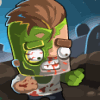 Wrath of Zombies - Action Games
