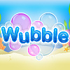 Wubble - Word Games