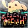 Reachin Pichin