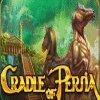 Cradle of Persia