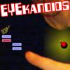 EYEkanoids