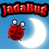 JadaBug
