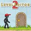 Level Editor 2