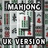 MAHJONG - UK VERSION
