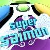 Super Simon Deluxe