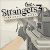 The Strangers 3