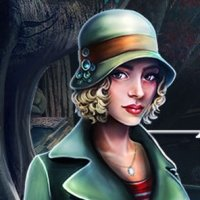 Hidden Object Games Alone in Shadowland