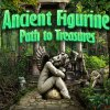 Ancient Figurine: Path to Treasures