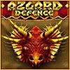Azgard Defence