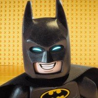 Batman Games Lego Batman Movie 5 Minigames