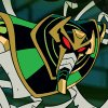 Duel of the Duplicates: Ben 10 Omniverse