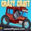 Crazy Craft