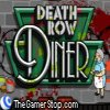 Death Row Diner