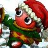 Dibbles 4: A Christmas Crisis