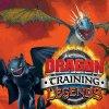 Dragon Training Legends