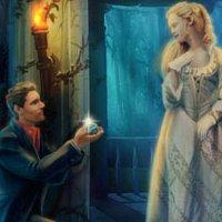 Grim Tales The Bride