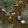 Xeno Tactic2