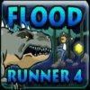 Flood Runner 4