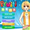Fruiti Blox