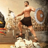 Gladiator Circus