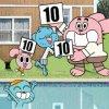 Gumball: Splash Master