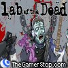 Lab of the Dead