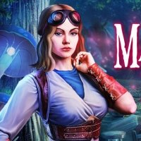 Hidden Object Games Magical Rubies