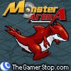 Monster Arena