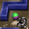 Xonix 3D 2 - Robot Game