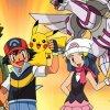 Pokemon Towering Legends