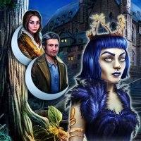 Hidden Object Games Prince of Twilight