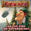 Robin Hood - A Twisted Fairtytale