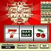 Royal Sevens Slots