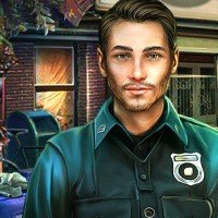 Hidden Object Games Small Town Mysteries