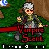 Vampire Scent
