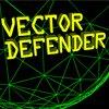 Vector Defender