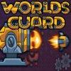 Worlds Guard