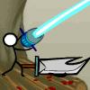Zassin - Action Games