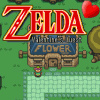 Zelda: Valentine's Quest - Adventure Games