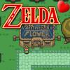 Zelda: Valentine's Quest
