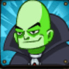 Zombidle - Action Games