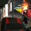 Zombie Carpocalypse - Gun Game