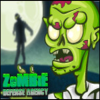 Zombie Defense Agency